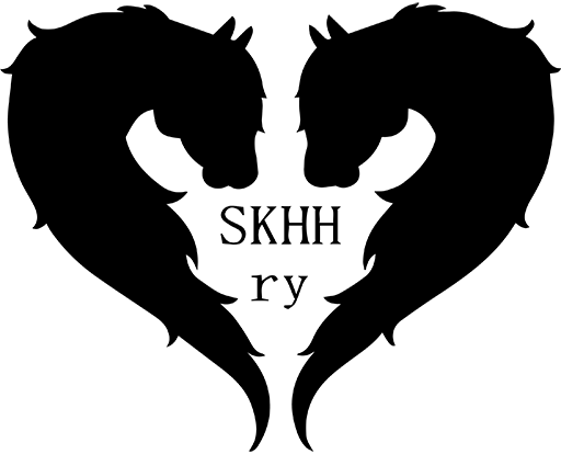 Suomen Keppihevosharrastajat ry